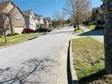 381 Chandler Bluff Court - Photo 53