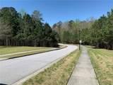 381 Chandler Bluff Court - Photo 54