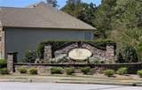 381 Chandler Bluff Court - Photo 55