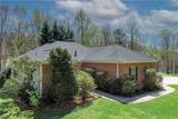 9127 Sourwood Drive - Photo 4