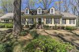 510 Link Road - Photo 42