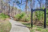 170 Lakeview Circle - Photo 16