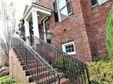 1205 New Haven Court - Photo 3
