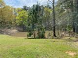 2968 Hopkins Road - Photo 43