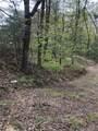 150 Black Bear Lane - Photo 1