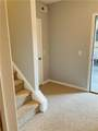119 Mccook Way - Photo 12