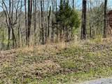 1672 Hunter Drive - Photo 1