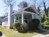 1631 Pinehurst Drive - Photo 2