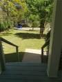 1631 Pinehurst Drive - Photo 3