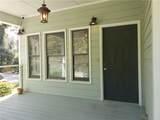1631 Pinehurst Drive - Photo 4