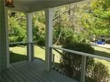 1631 Pinehurst Drive - Photo 5
