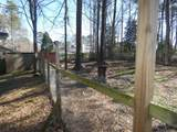 1168 Laurel Log Place - Photo 26