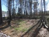 1168 Laurel Log Place - Photo 28