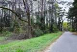 0 Gwendoline Drive - Photo 3