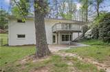 1496 Druid Hills Road - Photo 19