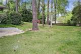 1496 Druid Hills Road - Photo 20
