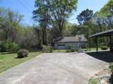 4626 Carter Road - Photo 3