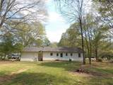 1644 Greendale Road - Photo 34