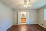 4123 Red Laurel Way - Photo 22