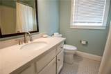 2874 Thornridge Lane - Photo 32