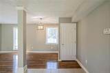 2042 Barberrie Lane - Photo 10