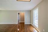 2042 Barberrie Lane - Photo 13