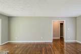 2042 Barberrie Lane - Photo 17