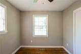 2042 Barberrie Lane - Photo 18
