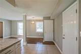 2042 Barberrie Lane - Photo 9