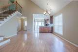8900 Somerset Lane - Photo 10