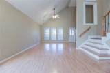 8900 Somerset Lane - Photo 11