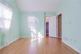 8900 Somerset Lane - Photo 16