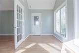 8900 Somerset Lane - Photo 18