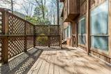 430 Eagles Bluff - Photo 19