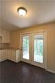 606 Coventry Road - Photo 10