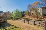 309 Cabinwood Trail - Photo 35