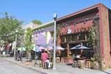 702 Ponce De Leon Avenue - Photo 35
