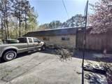 335 Holder Road - Photo 10
