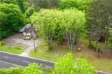 7445 Covington Highway - Photo 6