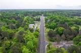 7445 Covington Highway - Photo 7