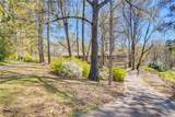 4015 Green Forest Parkway - Photo 35