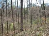 4015 Green Forest Parkway - Photo 38