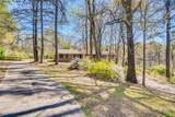 4015 Green Forest Parkway - Photo 44