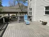 1710 Terrace Lake Drive - Photo 78