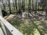 1710 Terrace Lake Drive - Photo 79