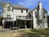 1710 Terrace Lake Drive - Photo 81