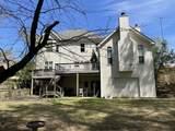 1710 Terrace Lake Drive - Photo 83