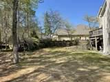 1710 Terrace Lake Drive - Photo 84
