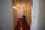 215 Piedmont Avenue - Photo 2