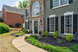 3917 Collier Trace - Photo 4
